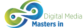 Masters and Gurus of Digital Media