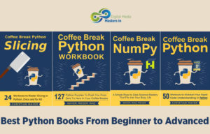 best-python-books-from-beginner-to-advanced