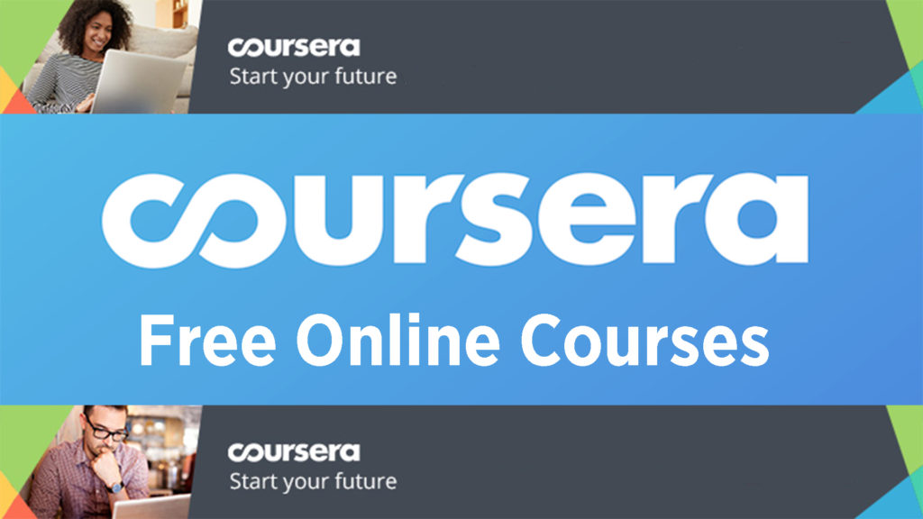 coursera-free-online-courses