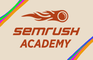 Click Here to reach details of Free Semrush Courses By Greg Gifford